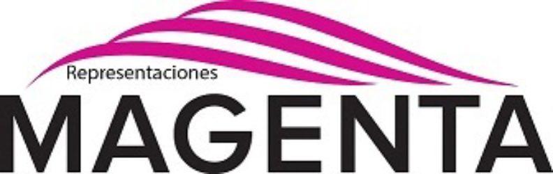 Representaciones Magenta 2012 SL